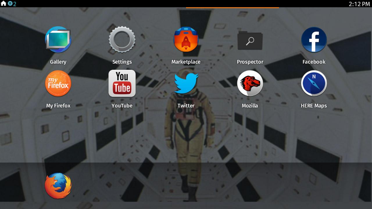 apc-ffos-apps.jpg