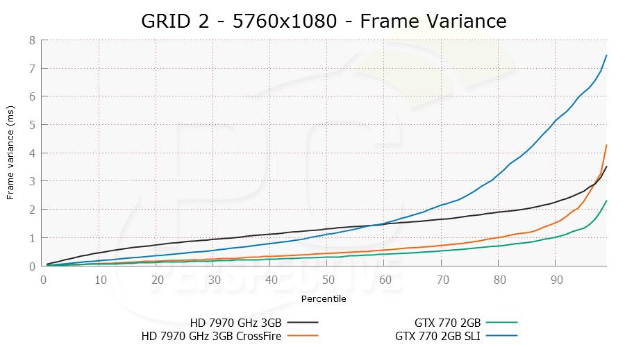 grid2-5760x1080-stut.png