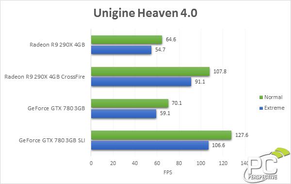 heaven-0.png