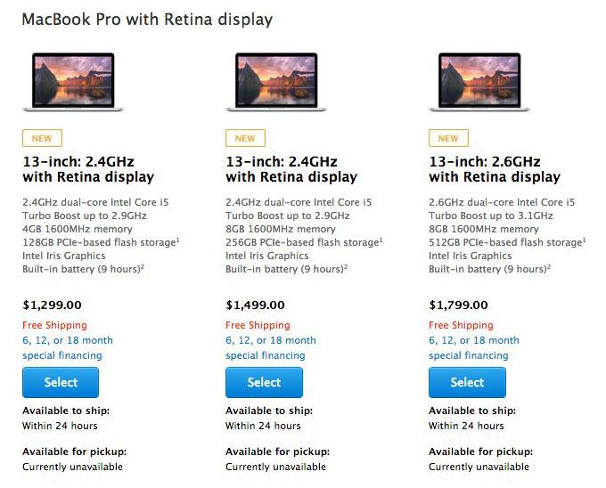 macbook-pro-buy-macbook-pro-with-retina-display-apple-store-us-20131022-142655.jpg