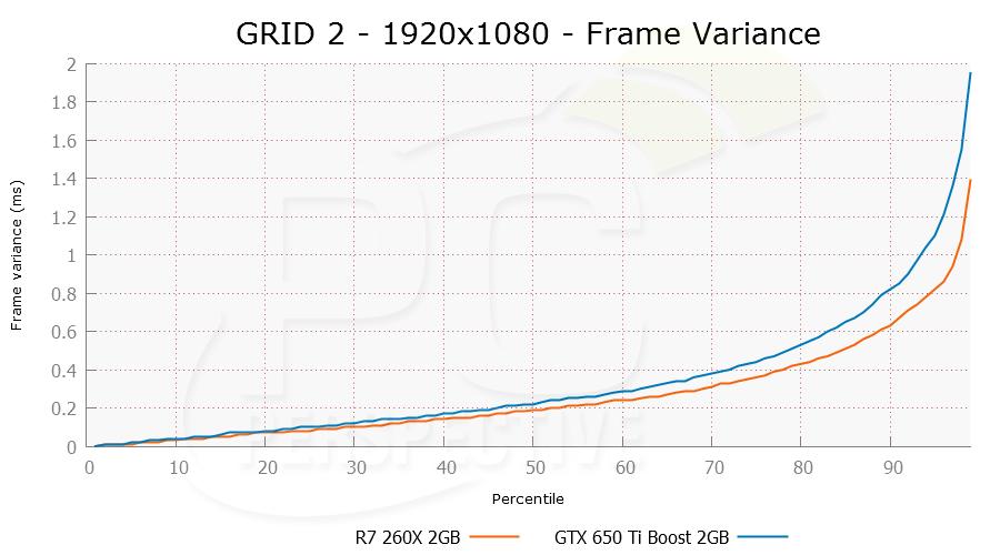 grid2-1920x1080-stut-1.png