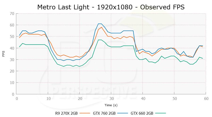 metroll-1920x1080-ofps-0.png