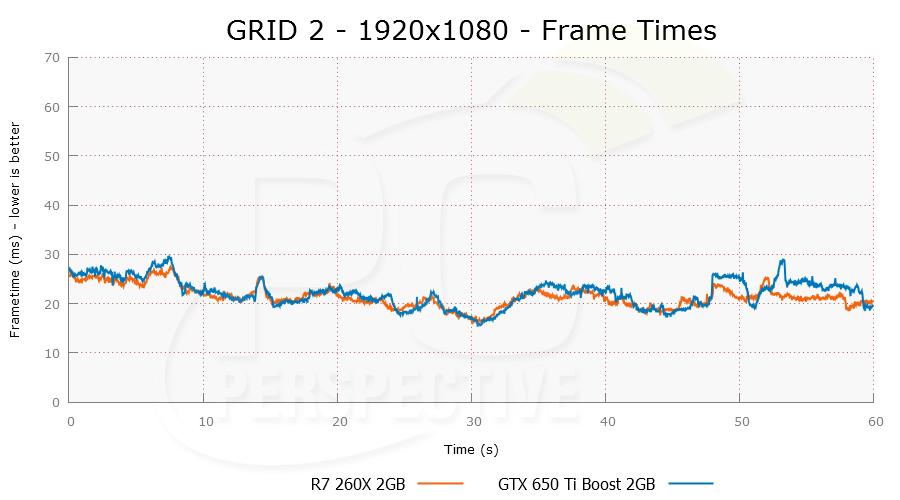 grid2-1920x1080-plot-1.png