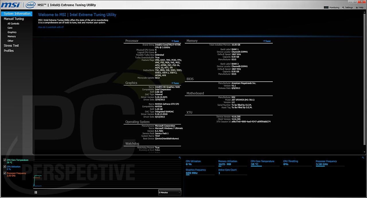 08-intel-sys-info-0.jpg