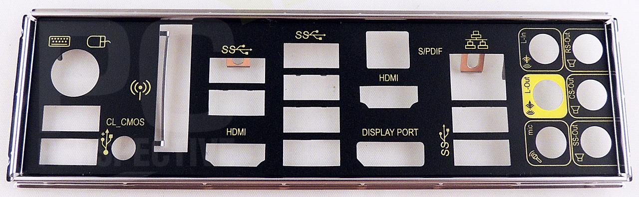 10-rear-shield.jpg
