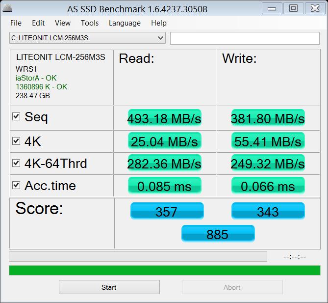 as-ssd-bench-liteonit-lcm-256-932013-12-59-18-pm.png