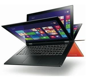 Lenovo Yoga 2 Pro 13.3″ Core i5 3200×1800 Hybrid w/ 256GB SSD @ $1150 with free shipping