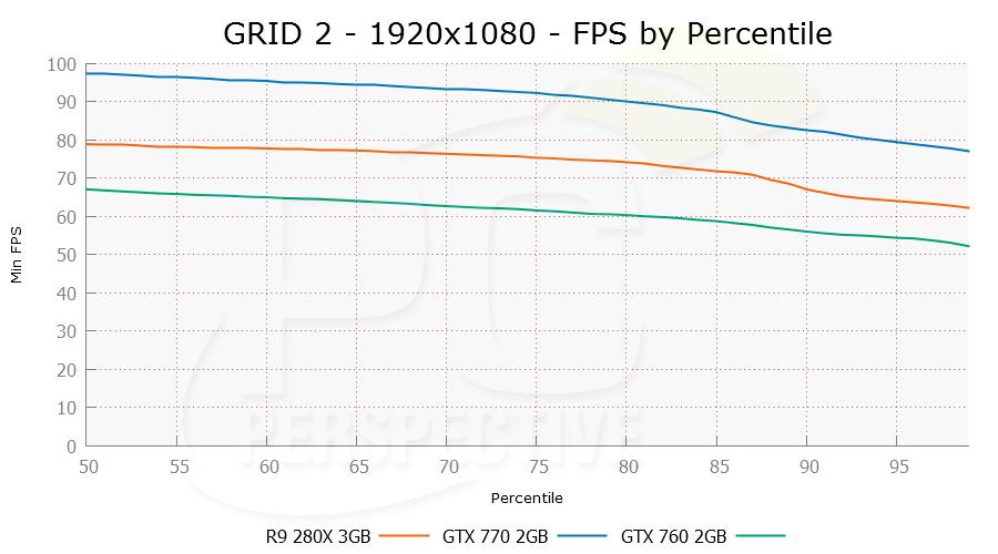 grid2-1920x1080-per.png
