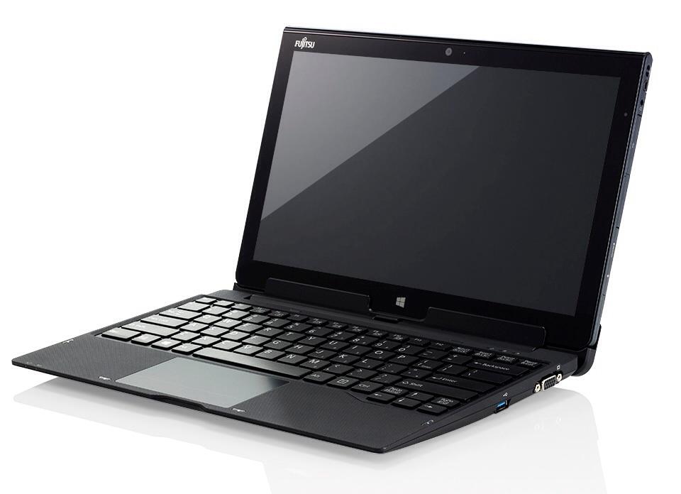 fujitsu-stylistic-q584-business-ruggedized-tablet.jpg