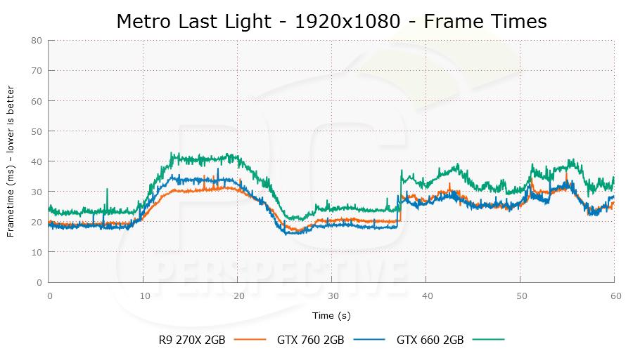metroll-1920x1080-plot-0.png
