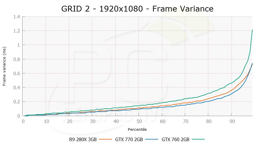 grid2-1920x1080-stut.png