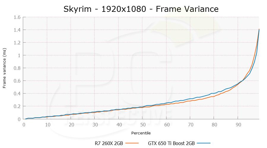 skyrim-1920x1080-stut-1.png