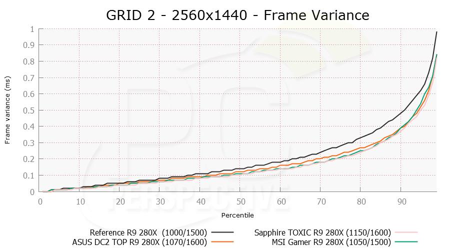 grid2-2560x1440-stut-0.png