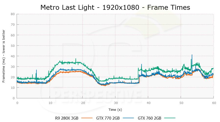 metroll-1920x1080-plot.png