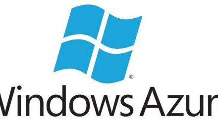 Microsoft's Azure cloud qualifies as secure