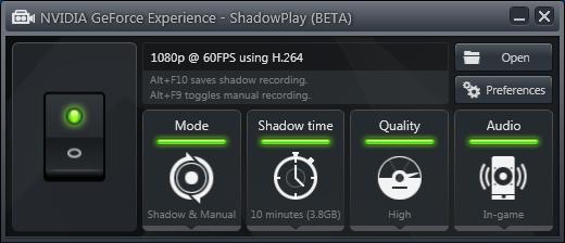 shadowplay-interface.png