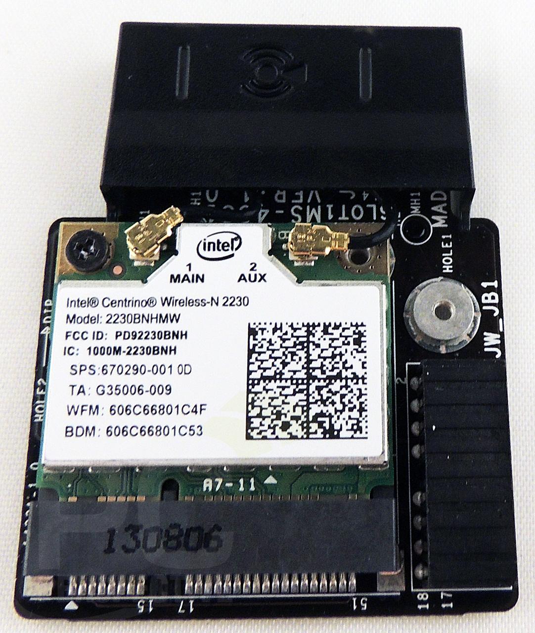 16-wifi-adapter-naked-1-0.jpg