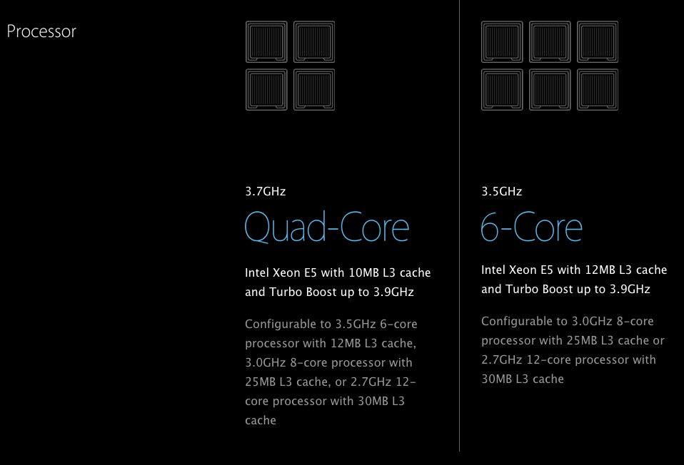 apple-mac-pro-technical-specifications.jpg