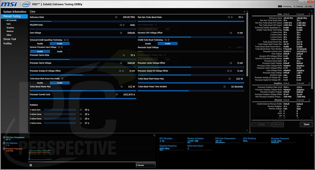 09-intel-man-core-0.jpg