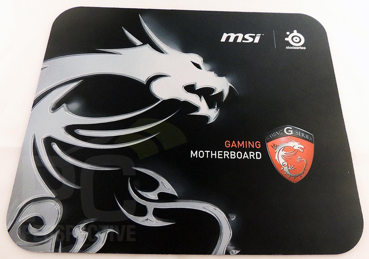 22-mousepad-0.jpg