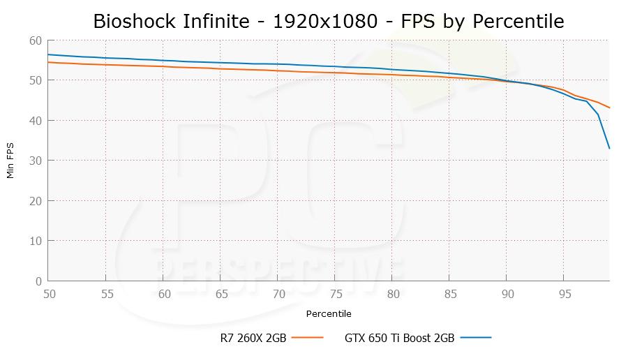 bioshock-1920x1080-per-1.png