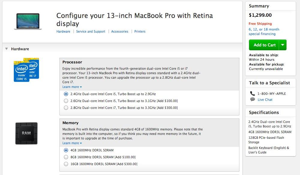 configure-apple-store-us-20131022-142803.jpg