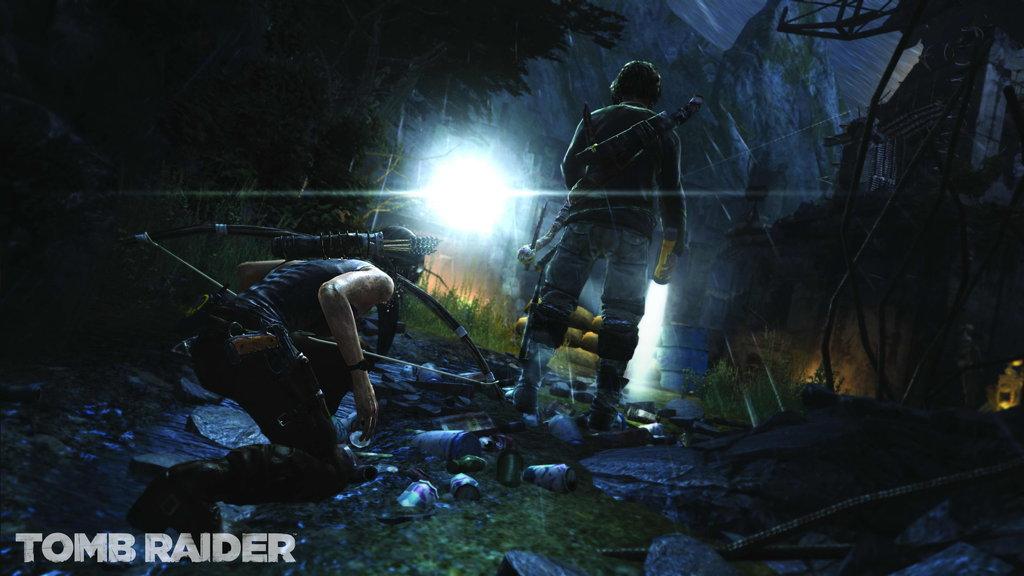 tomb-raider1.jpg