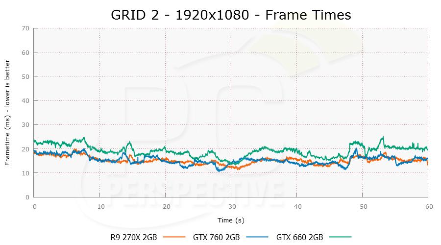 grid2-1920x1080-plot-0.png