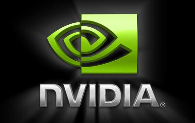 (JPR) NVIDIA Regains GPU Market Share