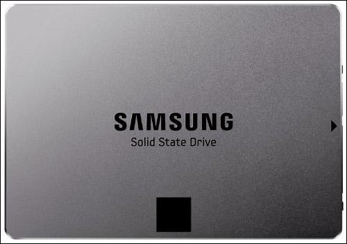 samsung-840-evo-0.jpg