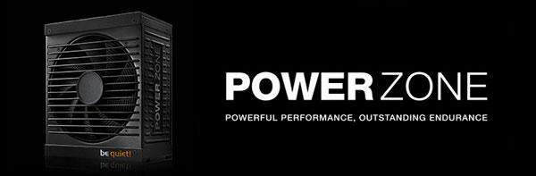 2-powerzone-banner.jpg