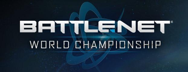 StarCraft II WCS Tiebreaker For Blizzcon: NaNiwa vs. Revival