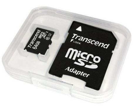 64gb-micro-sdxc-card.jpg