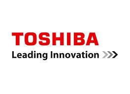 OCZ's new controller; Toshiba