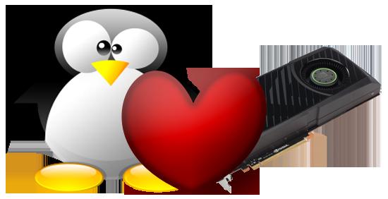 Phoronix Already Starts to Benchmark SteamOS Beta