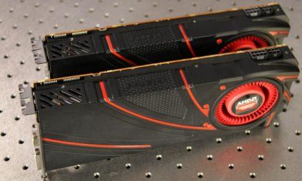 AMD Expects Beta Eyefinity Fix in January