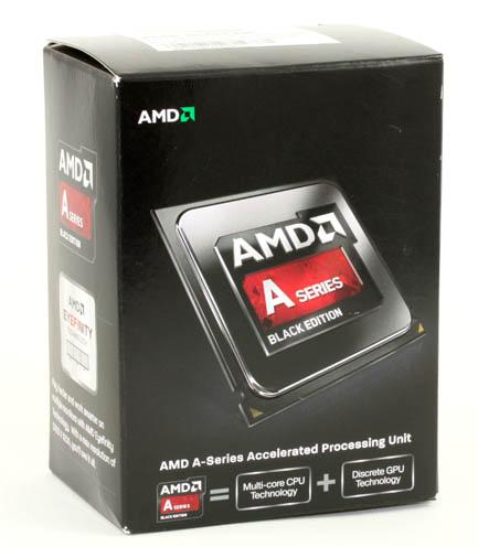a8-6600k-available.jpg