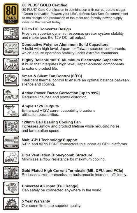 4-features-0.jpg