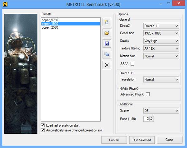 ASUS ROG MARS 760 4GB Dual GPU Graphics Card Review - Graphics Cards 30