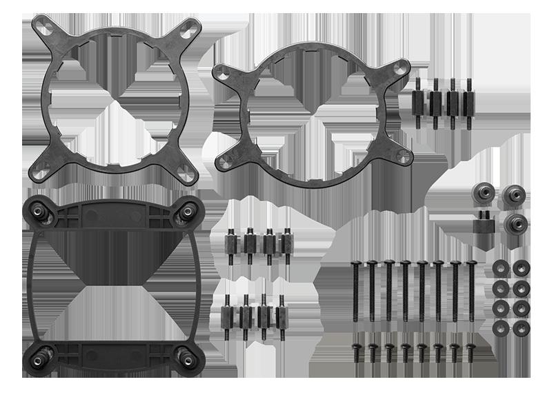 06-h105-hardware-kit.png
