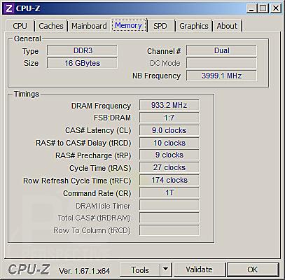 cpu46-mem-1866-cpuz-mem-2.jpg