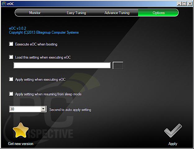 04-eoc-options.jpg