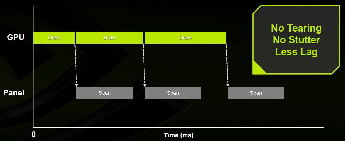 slides04.jpg