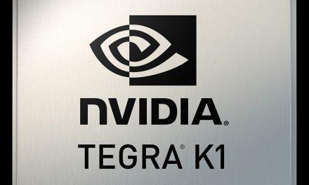 NVIDIA Tegra K1 – Kepler meets ARM, Project Denver Surfaces