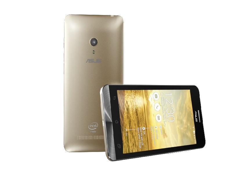 asus-zenfone-5-android-smartphone.jpg
