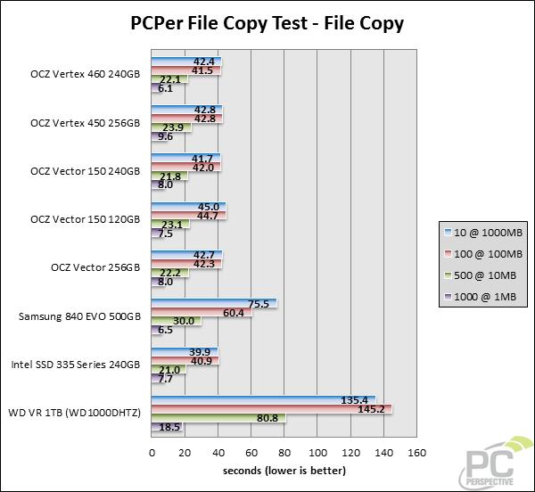 pcperfc-copy.png