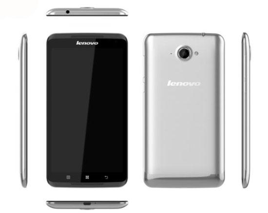 lenovo-ces14-phone-02.jpg