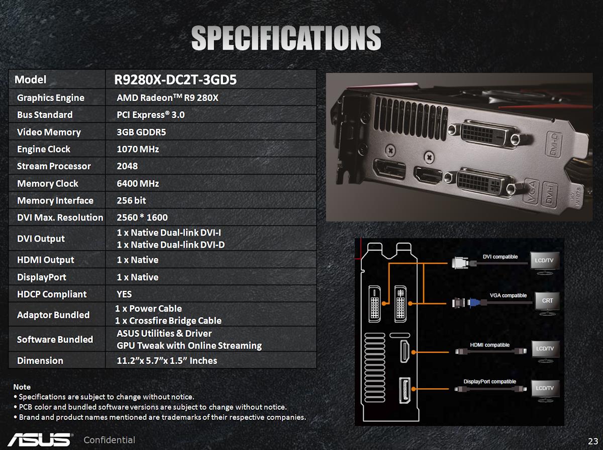 r9-280x-spec.png