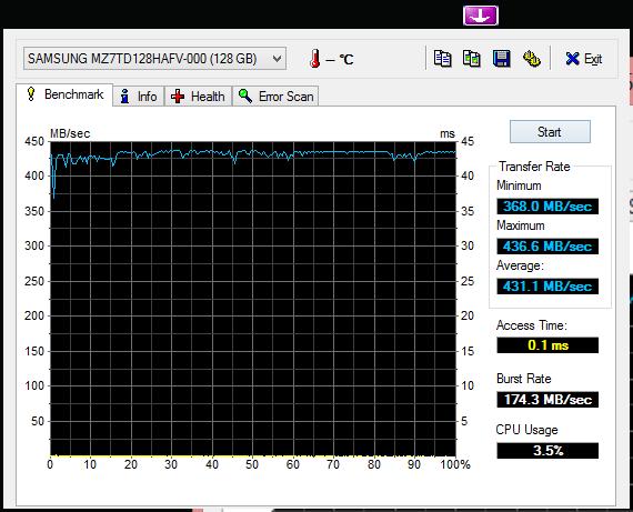hdtune-benchmark-samsung-mz7td128hafv-000.png