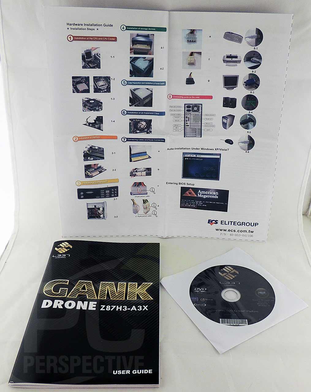 08-manuals-cd.jpg